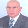 Mr Naceur OUESLATI