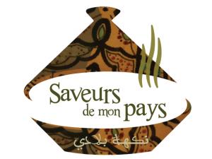 SAVEURS DE MON PAYS